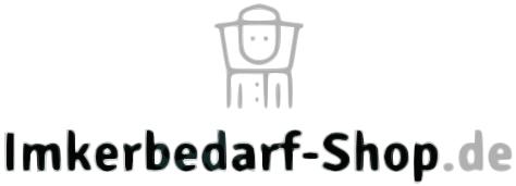 Imkerbedarf-Shop.de